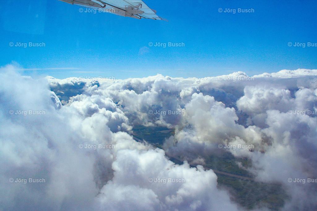 Clouds_001 | Clouds 001