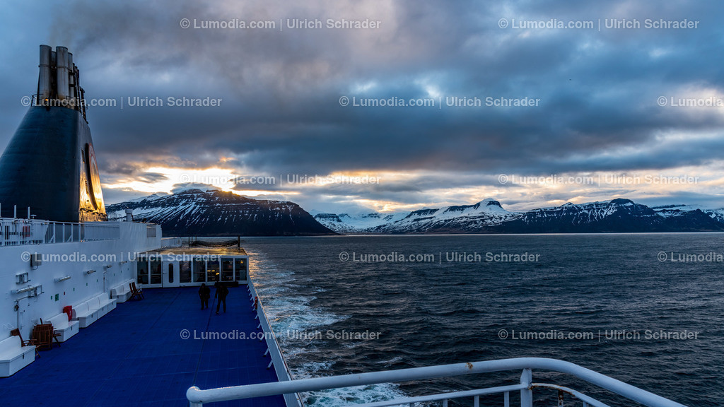 10354-10117 - Seydisfjördur _ Island