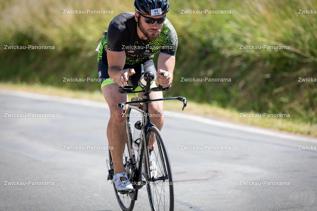 2019_KoberbachTriathlon_2906_Quad_Jedermann_Kobylon_EE_039