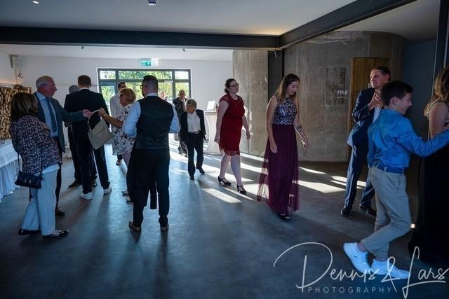 2020-09-11 Hochzeit Jessy und Marcel - Eichenstolz-057