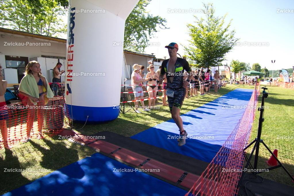 2019_KoberbachTriathlon_ZielfotoSamstag_rk0471