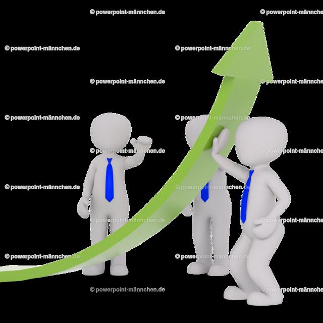 Internetmarketing-und-E-Business-1224 | Quelle: https://3dman.eu   Jetzt 250 Bilder kostenlos sichern