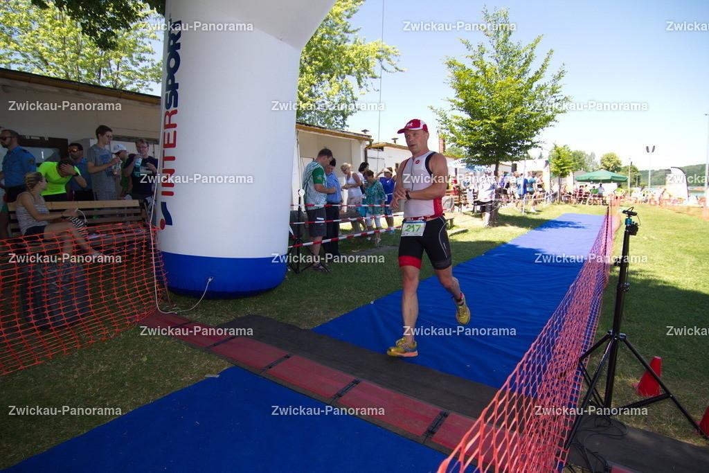 2019_KoberbachTriathlon_ZielfotoSamstag_rk0153