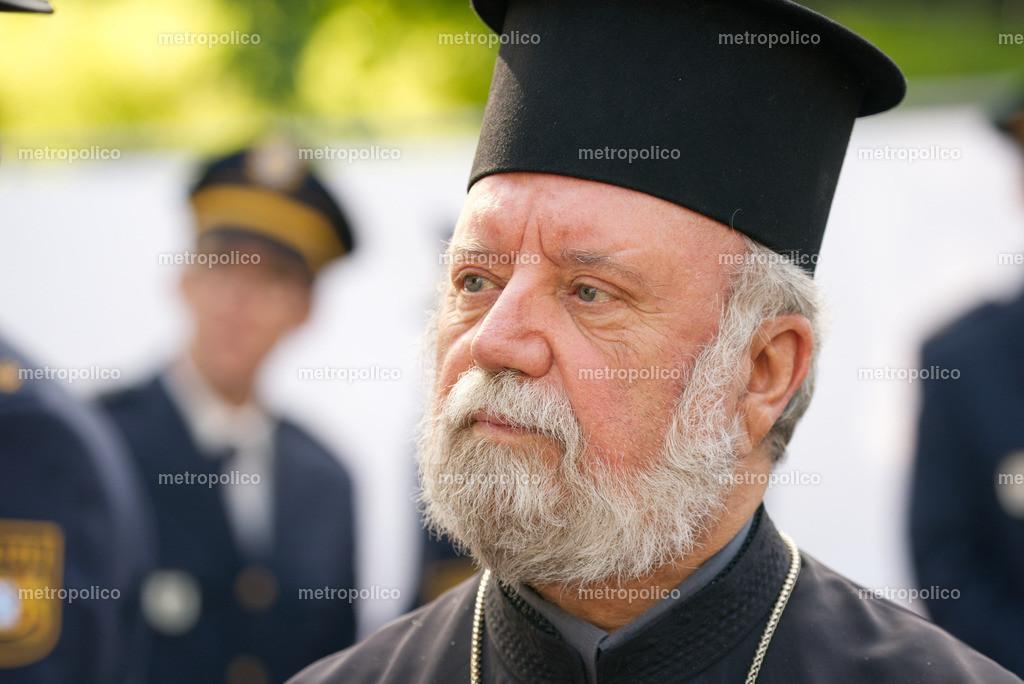 Apostulos Malamoussis (2)
