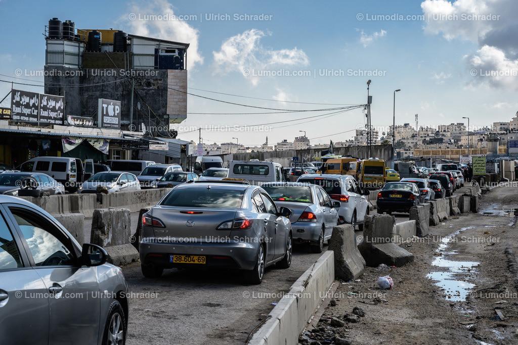 10972-10083 - Ramallah _ Palästina