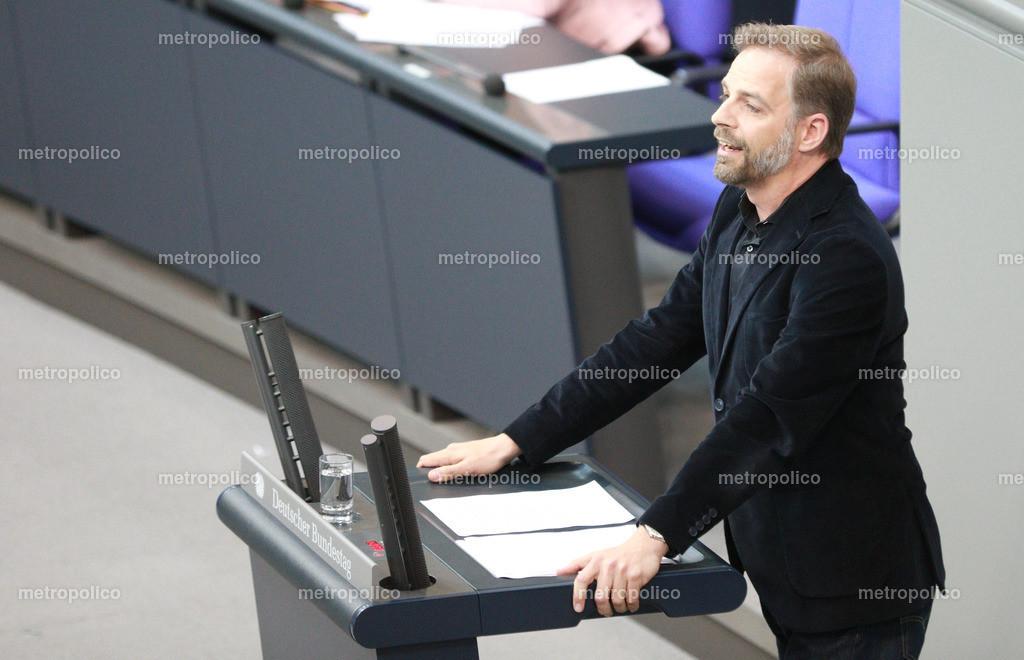 Stefan Liebich (4)