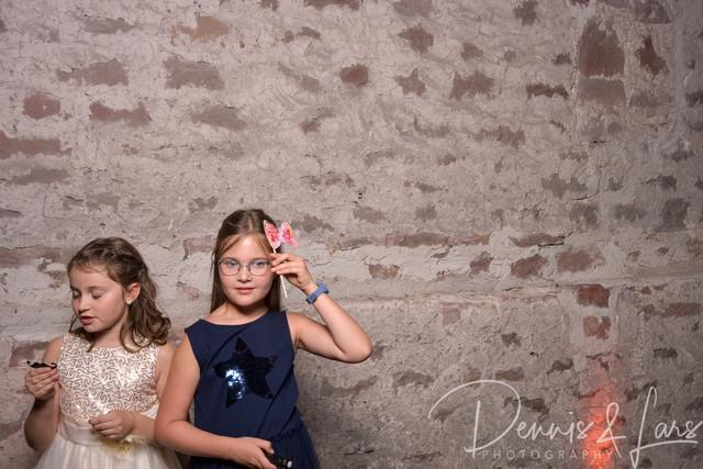 2020-09-11 Fotobox Jessica und Marcel 00181