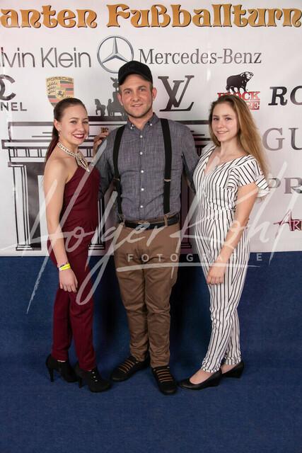 Circus Berolina Party (029)