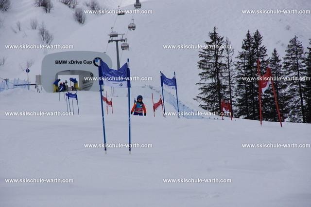 Kinderskirennen (4)