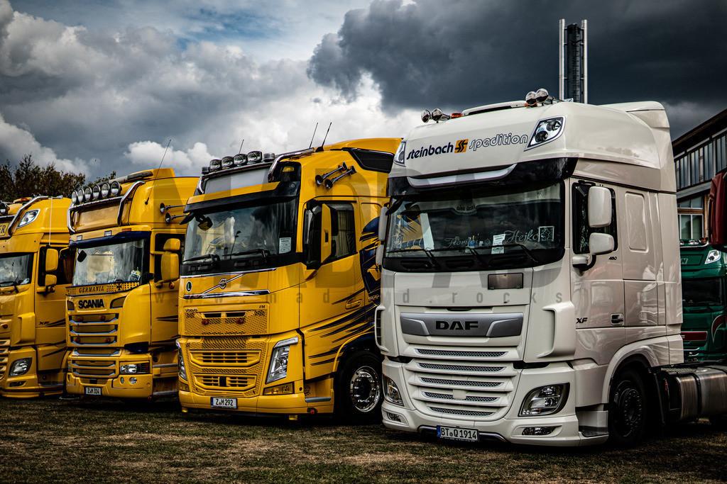 Trucker_Lichtenfels-56