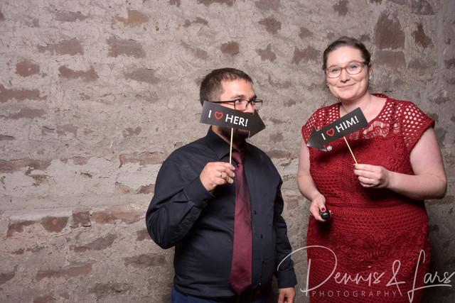 2020-09-11 Fotobox Jessica und Marcel 00238