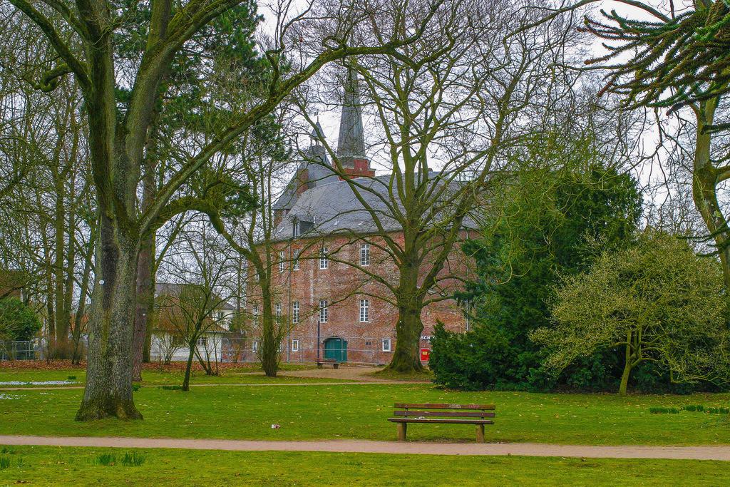 Schlosspark_Moers0221_08