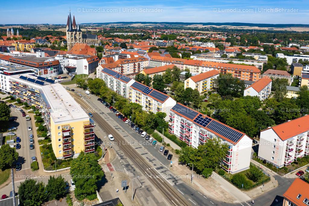 10049-51084 - Halberstadt _ Landkreis Harz