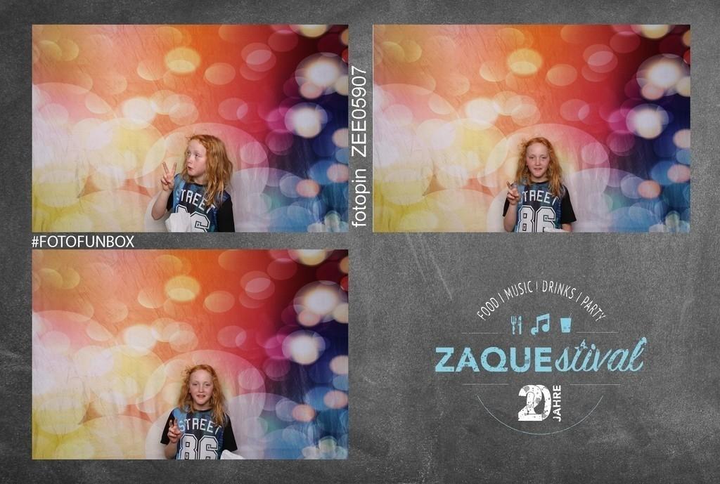 ZEE05907 | www.fotofunbox.de tel.0177-6883405