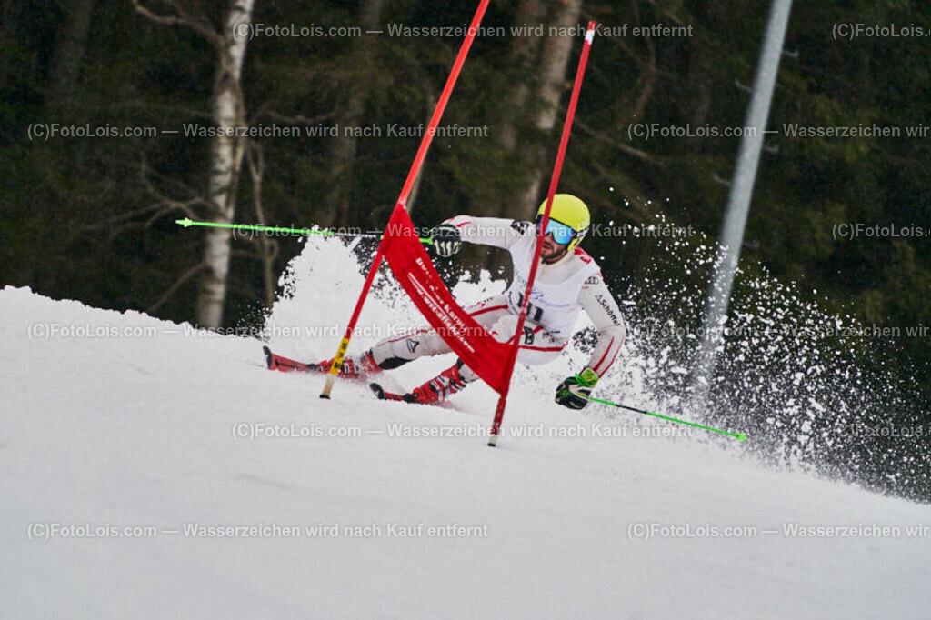 676_SteirMastersJugendCup_Heiss Robert | (C) FotoLois.com, Alois Spandl, Atomic - Steirischer MastersCup 2020 und Energie Steiermark - Jugendcup 2020 in der SchwabenbergArena TURNAU, Wintersportclub Aflenz, Sa 4. Jänner 2020.