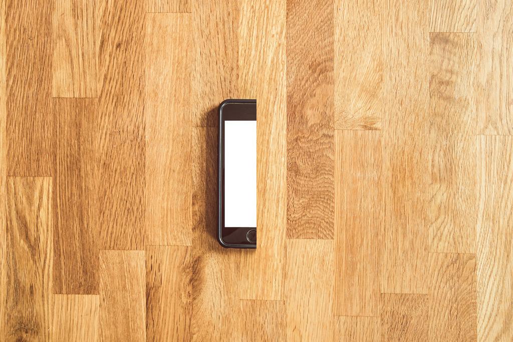 Digital Detox und Smartphone fasten in der Fastenzeit oder Passionszeit
