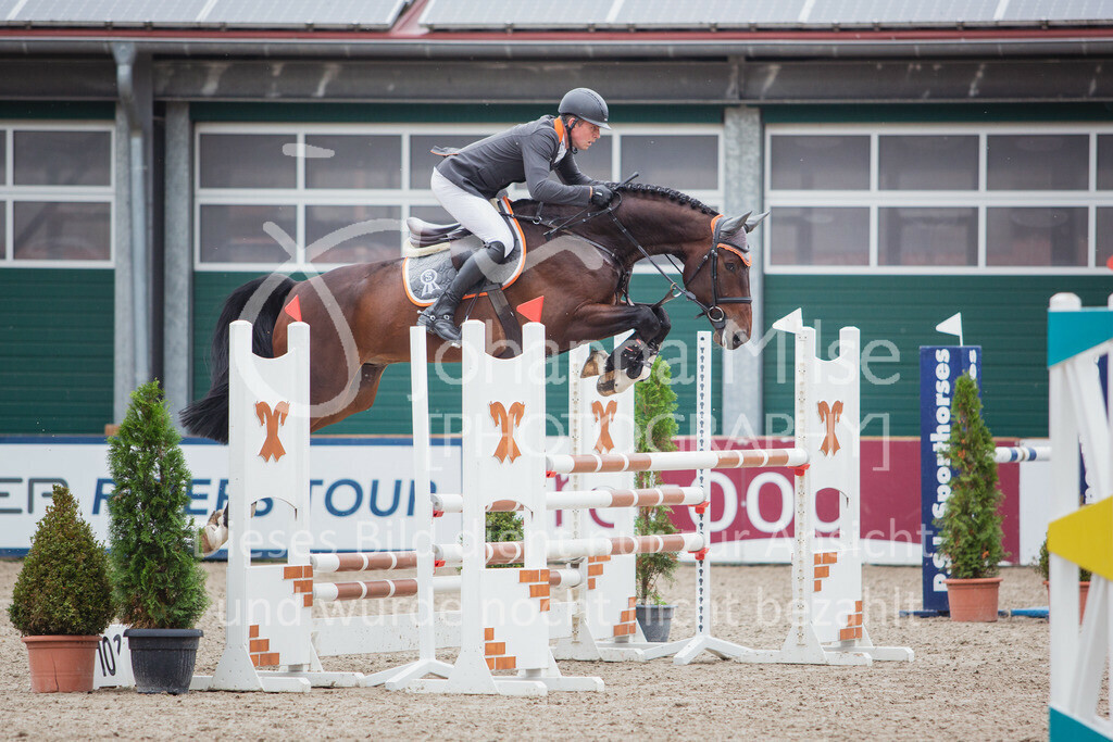 200929_LateEntryMühlen_Sprpf-L2-241   Mühlen Late Entry 29.-30.09.2020 Springpferdeprüfung Kl. L 2. Abtlg. 4-7j Pferde