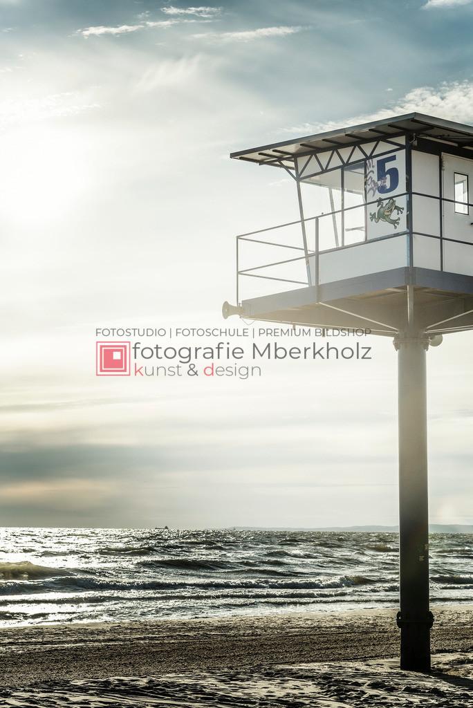 _Marko_Berkholz_mberkholz_usedom_MBE9499   Die Bildergalerie Düne, Strand & Meer des Warnemünder Fotografen Marko Berkholz, zeigt Impressionen der abwechslungsreichen Dünenlandschaft an der Ostsee.