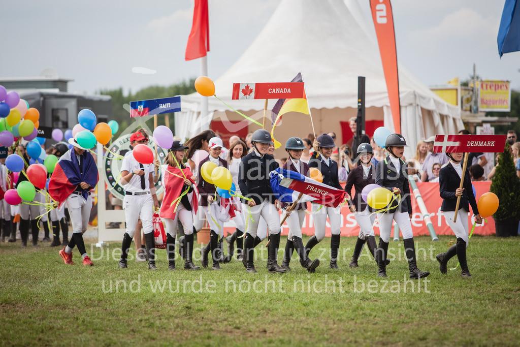 190728_GFS19_Ceremony-201