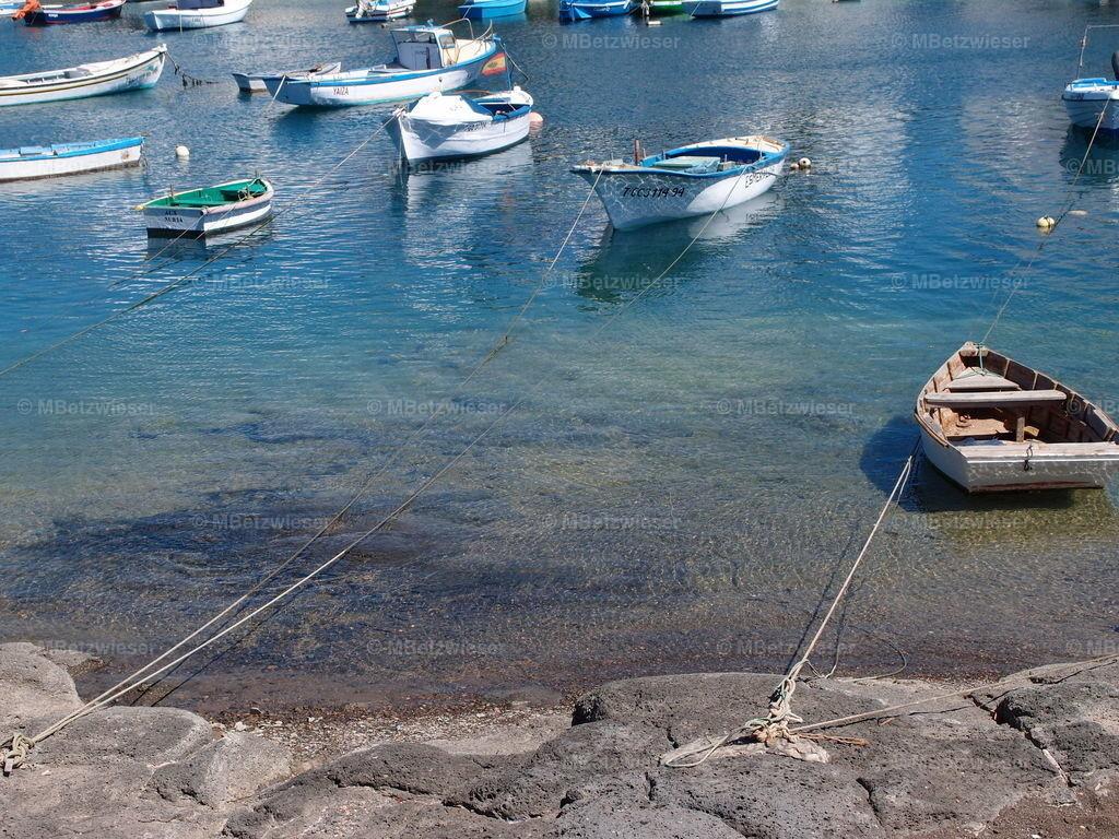 P5071221 | In Arrecife