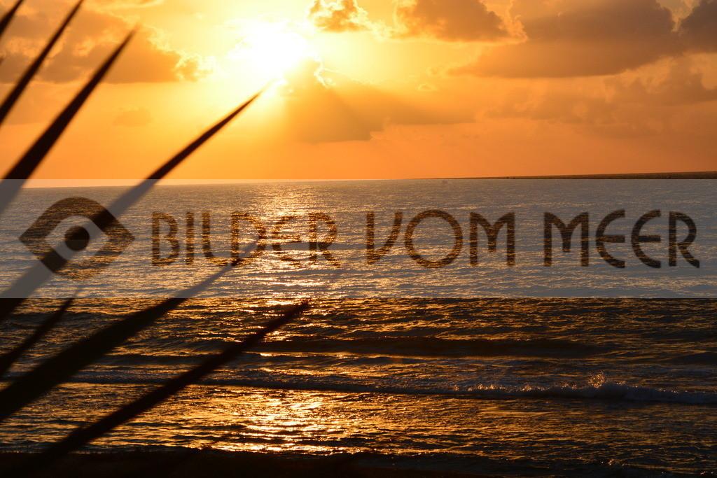 Sonnenaufgang Bilder | Sonnenaufggang Bilder in Spanien am Meer