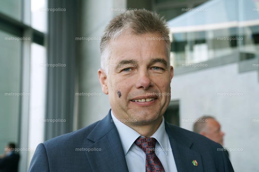 Thomas Röckemann (4)