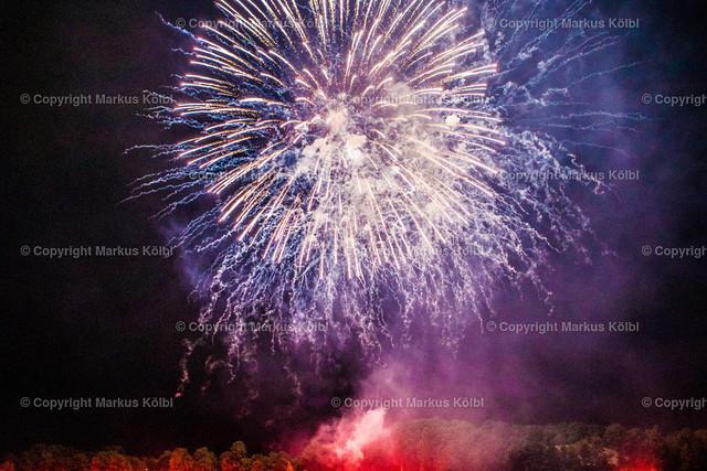 Feuerwerk Karlsfeld 2019-96