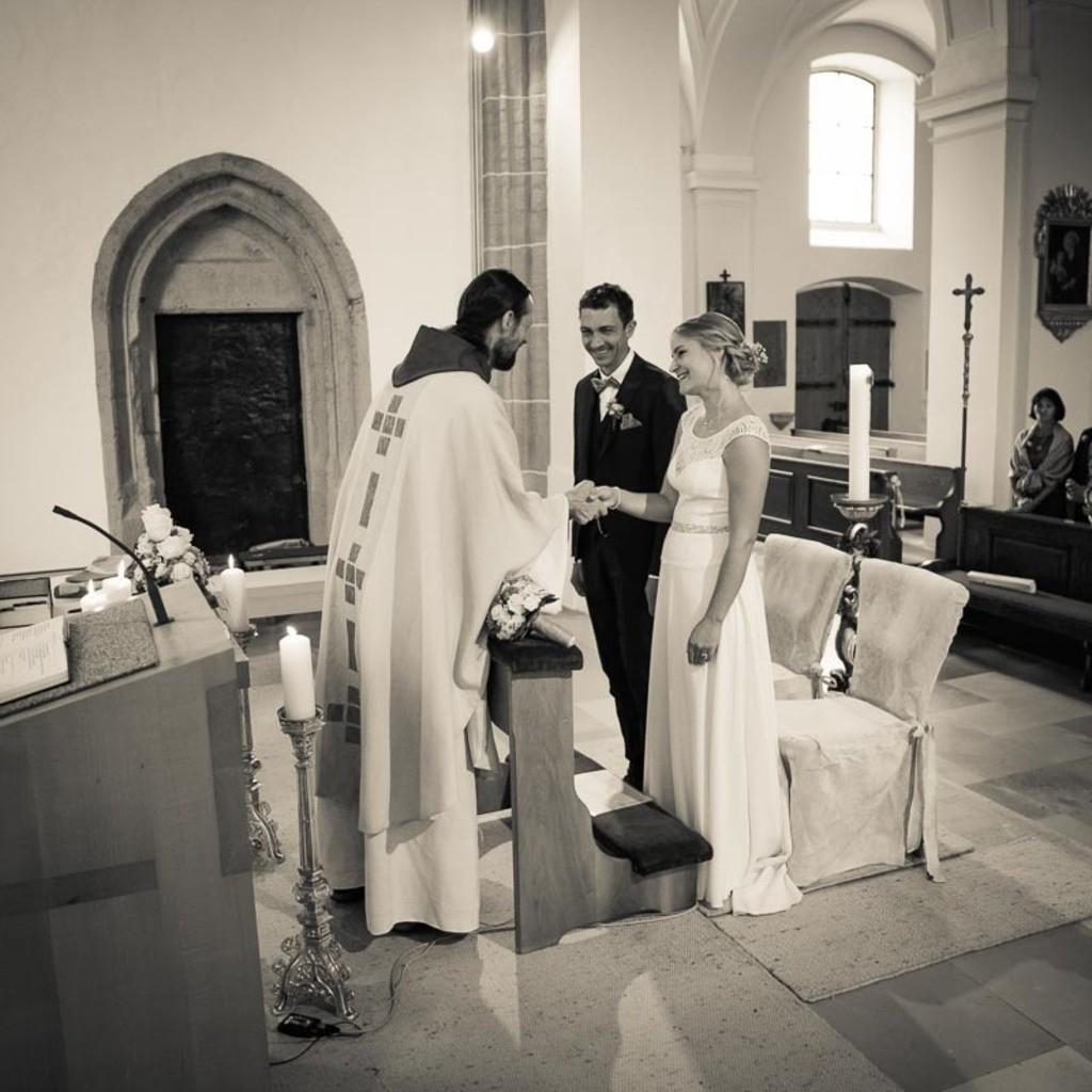 Carina_Florian zu Hause_Kirche WeSt-photographs02633