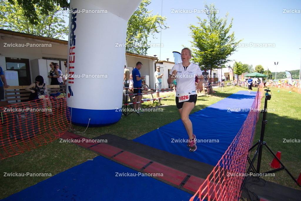 2019_KoberbachTriathlon_ZielfotoSamstag_rk0221