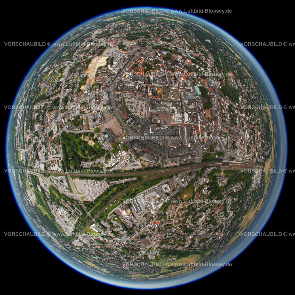 RE11070378 | Wochenmarkt am Samstag, Dr.-Helene-Kuhlmann-Parks in Recklinghausen, zwischen Augenklinik und Rathaus,  Recklinghausen, Ruhrgebiet, Nordrhein-Westfalen, Germany, Europa