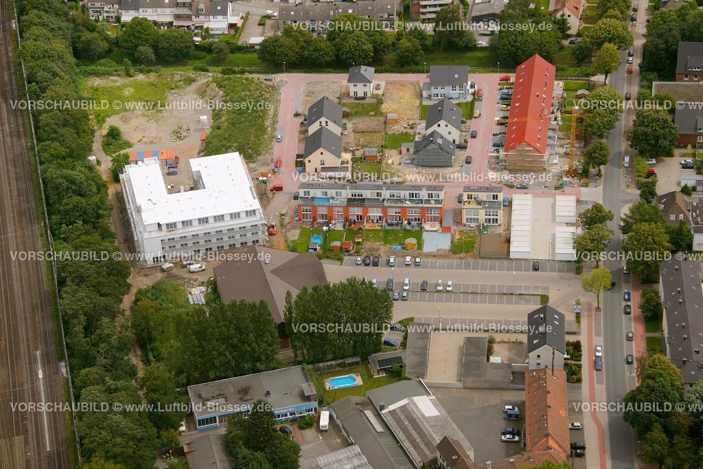 RE11070503 | Baugebiet Werkstaettenstrasse,  Recklinghausen, Ruhrgebiet, Nordrhein-Westfalen, Germany, Europa