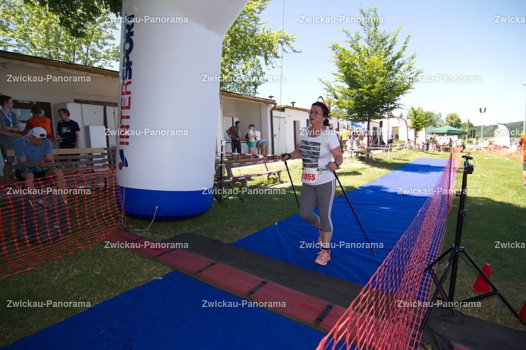 2019_KoberbachTriathlon_ZielfotoSamstag_rk0235