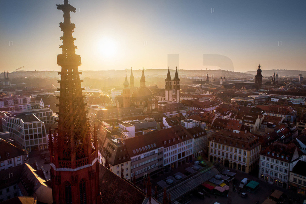 J1_DJI_0296-4_180223_Marienkirche