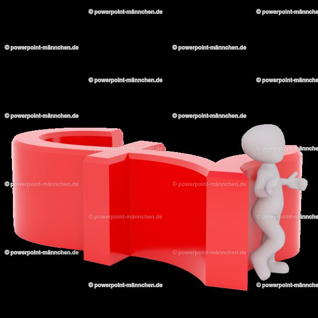Internetmarketing-und-E-Business-1237   Quelle: https://3dman.eu   Jetzt 250 Bilder kostenlos sichern