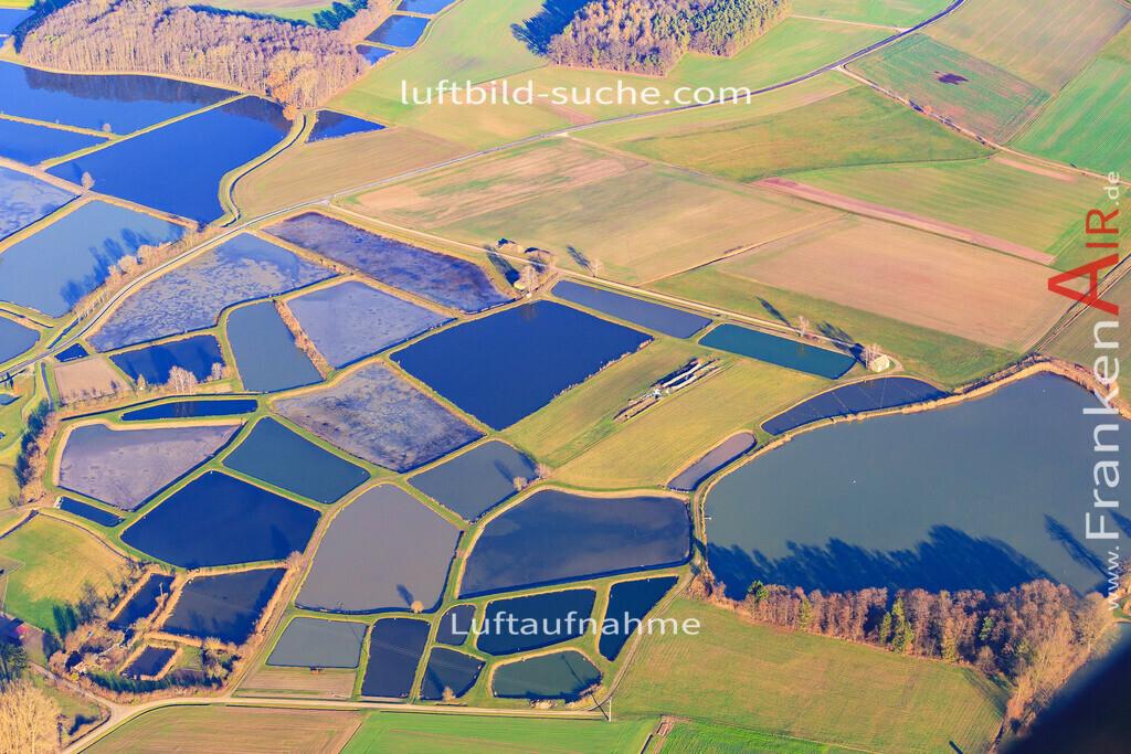 weisendorf-2015-3059 | Luftbild von  Weisendorf - Luftaufnahme wurde 2015 von https://frankenair.de mittels Flugzeug (keine Drohne) erstellt - die Geschenkidee