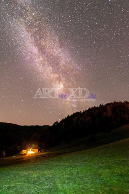 DSC_5823 | Milkyway Galaxy