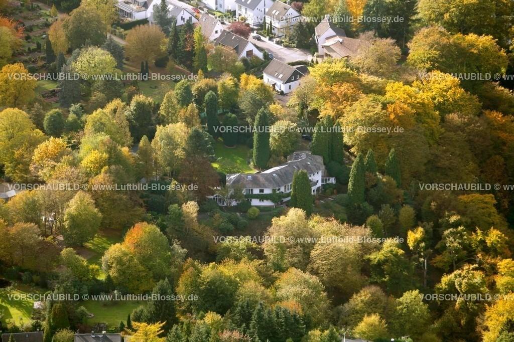 ES10104070 | Essen Werden, Baldeneysee,  Essen, Ruhrgebiet, Nordrhein-Westfalen, Germany, Europa