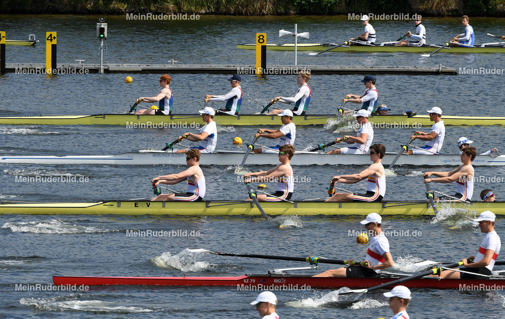 JMB 4+ Rennen 3 (7)