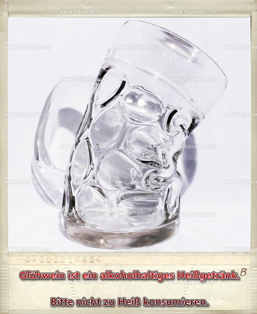 Glühwein bitte nicht zu Heiß konsumieren | Glühwein ist ein alkoholhaltiges Heißgetränk.  Bitte nicht zu Heiß konsumieren.