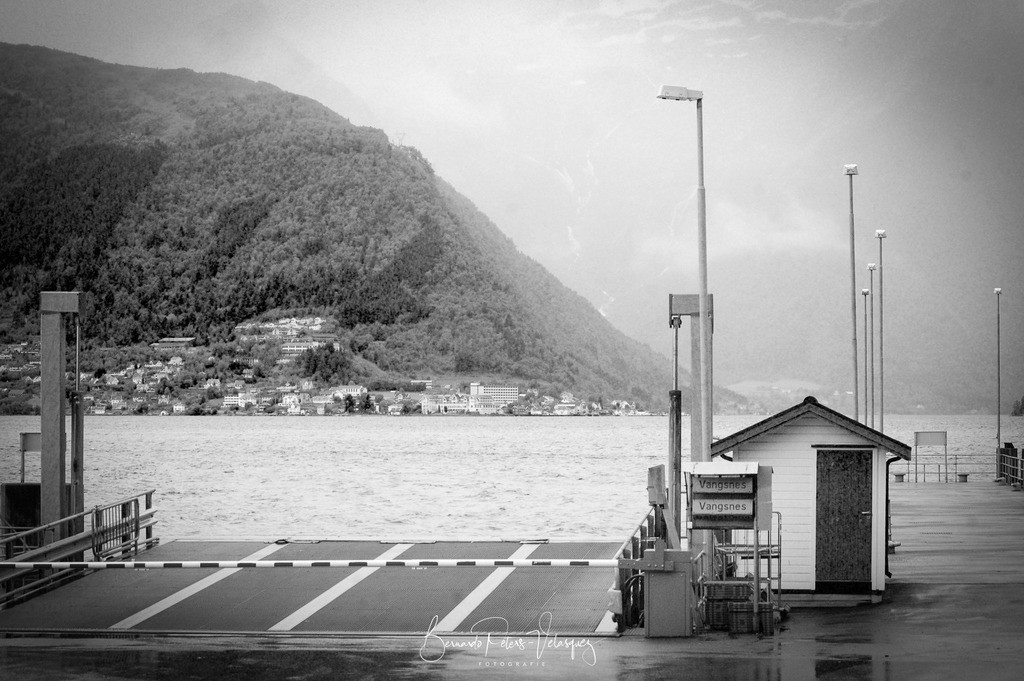 070817_1215-15631_2 | am Sognefjord