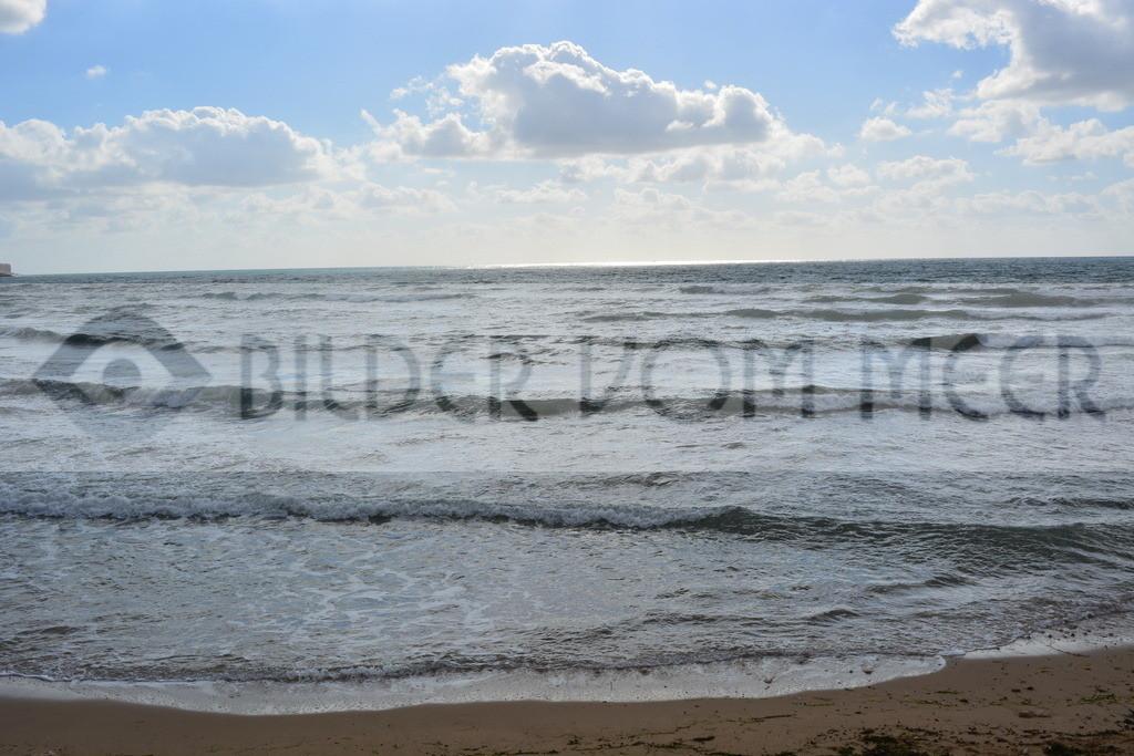 Bilder vom Meer | Bilder vom Meer Spanien