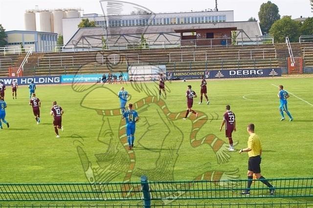 BFC Dynamo vs. FC Carl Zeiss Jena 099