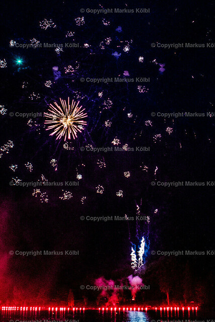 Feuerwerk Karlsfeld 2019-15