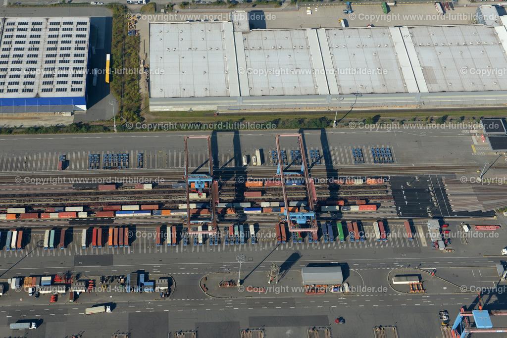 Hamburg Altenwerder HHLA_ELS_4050120916 | Hamburg - Aufnahmedatum: 12.09.2016, Aufnahmehöhe: 448 m, Koordinaten: N53°30.284' - E9°56.097', Bildgröße: 5707 x  3809 Pixel - Copyright 2016 by Martin Elsen, Kontakt: Tel.: +49 157 74581206, E-Mail: info@schoenes-foto.de  Schlagwörter:Hamburg,Altenwerder,Hafen,AutomatisierterHafen,Elbe,Luftbild,Luftbilder, Martin Elsen