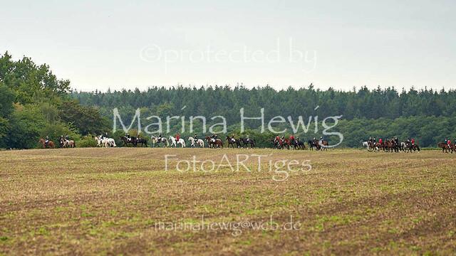 Jagd Perdoel  215188_Marina Hewig