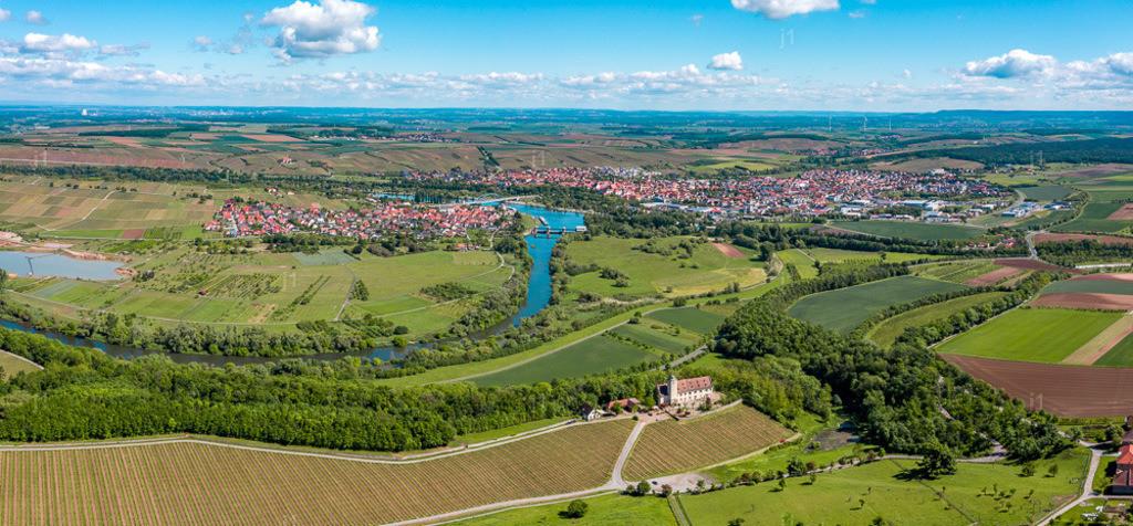 J1_DJI_0104-Panorama_200521_Hallburg