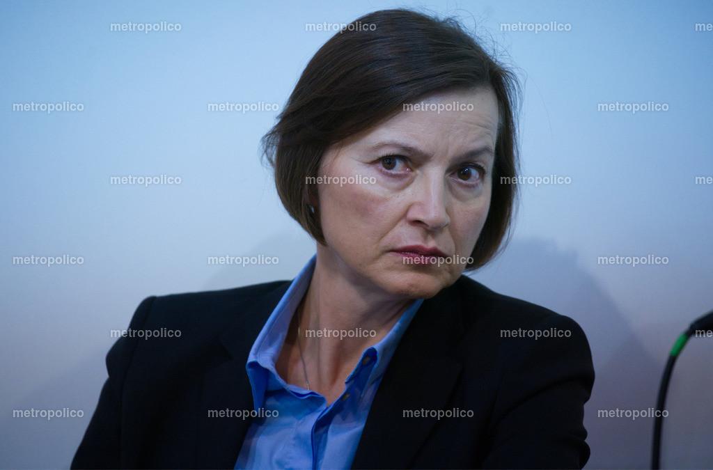 Marina Münkler (4)