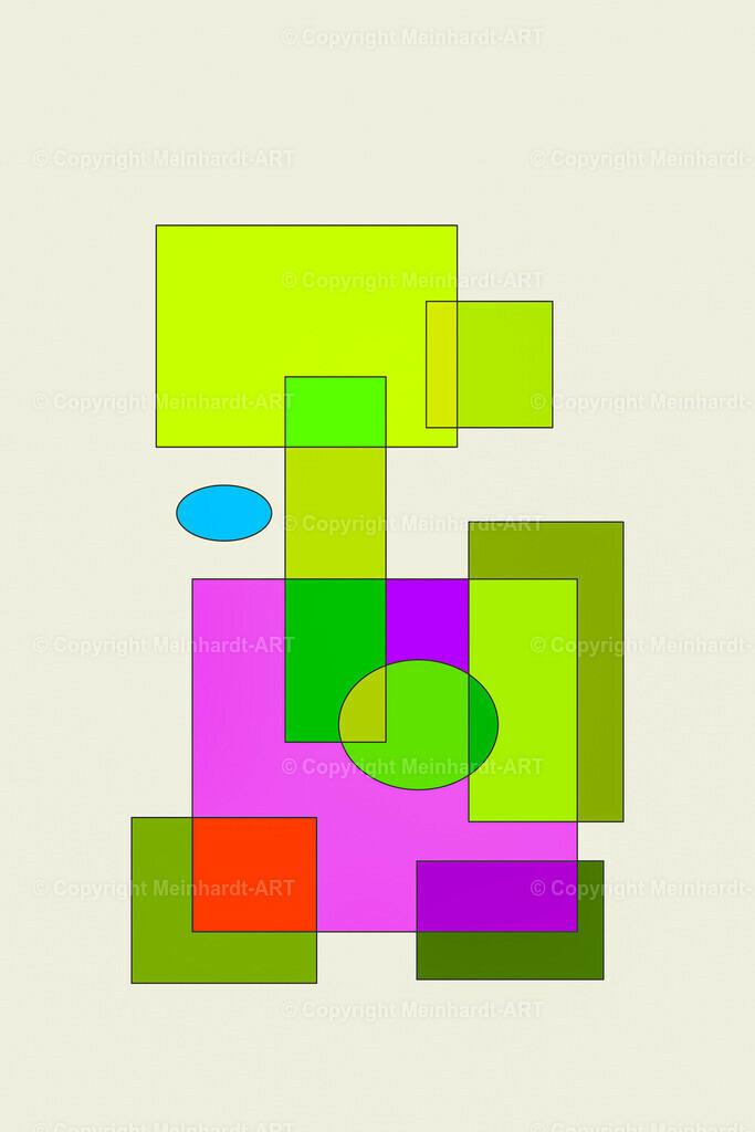 Supremus.2021.Jun.15   Meine Serie SUPREMUS, ist für Liebhaber der abstrakten Kunst. Diese Serie wird von mir digital gezeichnet. Die Farben und Formen bestimme ich zufällig. Daher habe ich auch die Bilder nach dem Tag, Monat und Jahr benannt.  Der Titel entspricht somit dem Erstellungsdatum.   Um den ökologischen Fußabdruck so gering wie möglich zu halten, können Sie das Bild mit einer vorderseitigen digitalen Signatur erhalten.  Sollten Sie Interesse an einer Sonderbestellung (anderes Format, Medium Rückseite handschriftlich signiert) oder einer Rahmung haben, dann nehmen Sie bitte Kontakt mit mir auf.