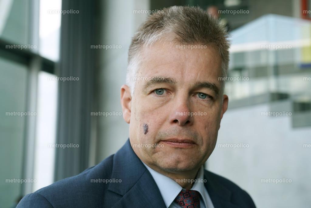 Thomas Röckemann (9)