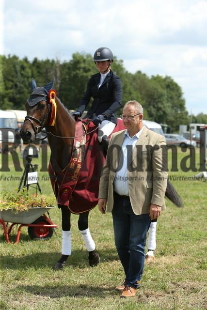 Lußhof_Championatsehrung_5j._DSP-Pferde_VS (4)